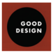 Good Design 1997: PowerGear™ zaru grieznes