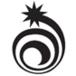 Fennia Prize 03: PowerLever™ zāles & dzīvžogu grieznes GS53