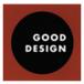 Good Design 2001: PowerLever™ zāles & dzīvžogu grieznes GS53
