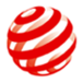 Reddot 2002: PowerLever™ zāles un dzīvžoga grieznes ar spēka sviru GS53