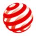 Reddot 2003: Servo-System zāles grieznes GS42