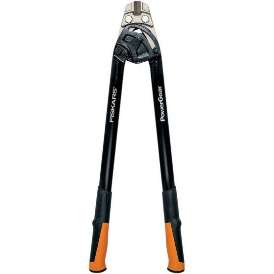 PowerGear Stiepļu grieznes 76cm
