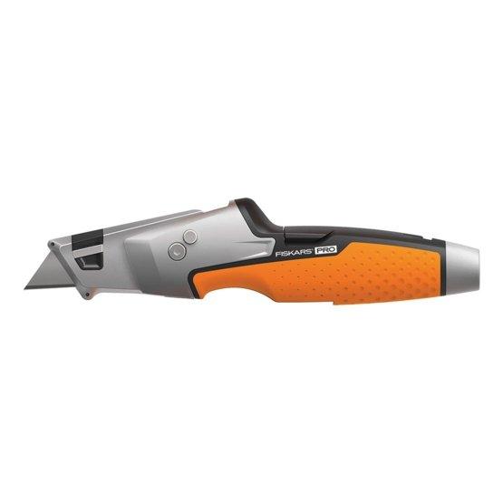 CarbonMax Krāsotāju darba nazis