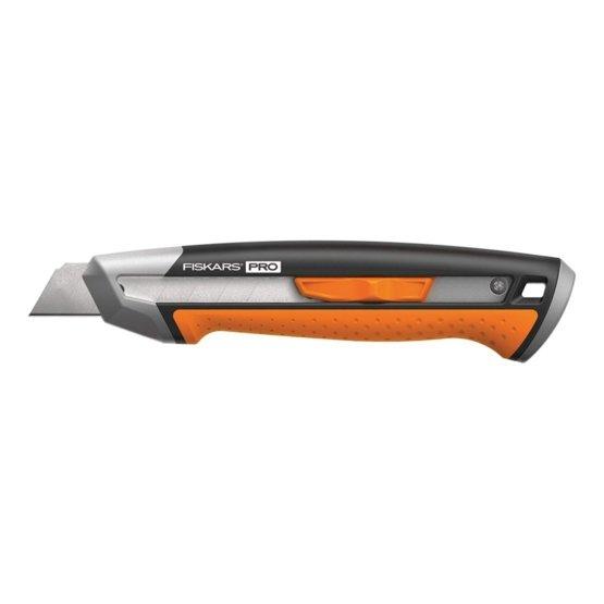 CarbonMax Nolaužamo asmeņu nazis 18mm
