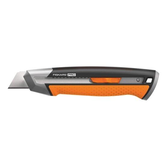 CarbonMax Nolaužamo asmeņu nazis 25mm