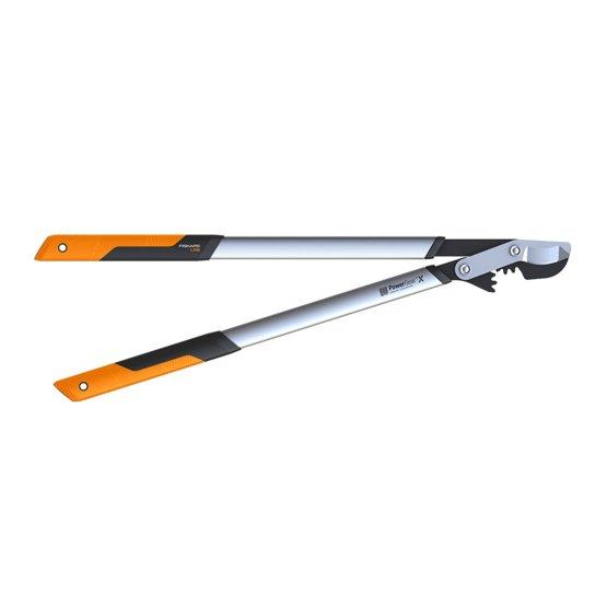 PowerGear™ X zaru grieznes šķērveida L LX98