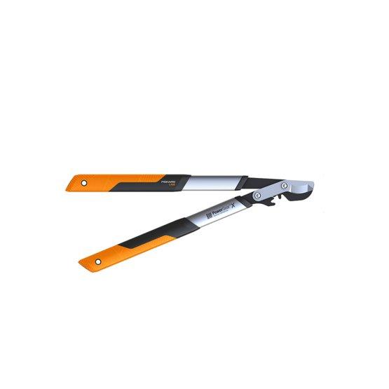 PowerGear™ X zaru grieznes šķērveida S LX92