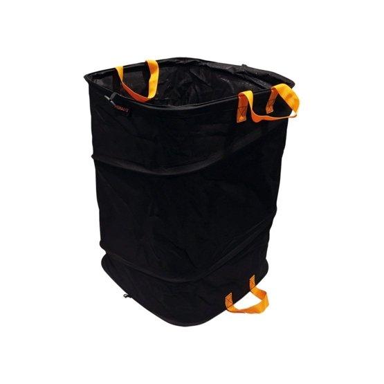 Ergo saliekamā soma L 219L