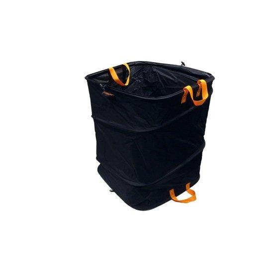 Ergo saliekamā soma M 175L