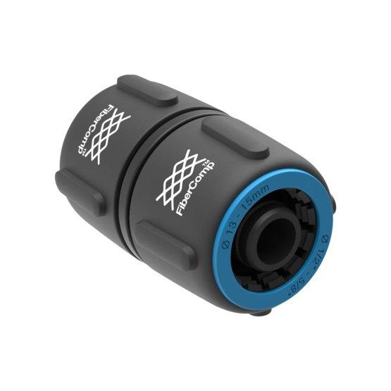 """FiberComp Šļūtenes labotājs 13-15 mm (1/2""""-5/8"""")"""