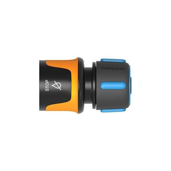 """Šļūtenes savienotājs, Stop 13-15mm (1/2-5/8"""")"""