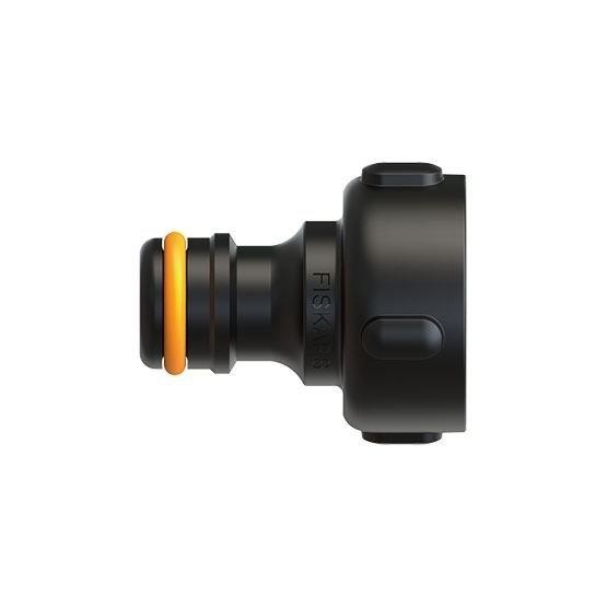 """Krāna savienojums G3/4"""" (26,5mm) LB"""