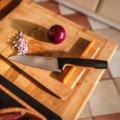 Functional Form vidējais pavāra nazis