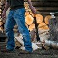 WoodXpert Cirtnis XA22